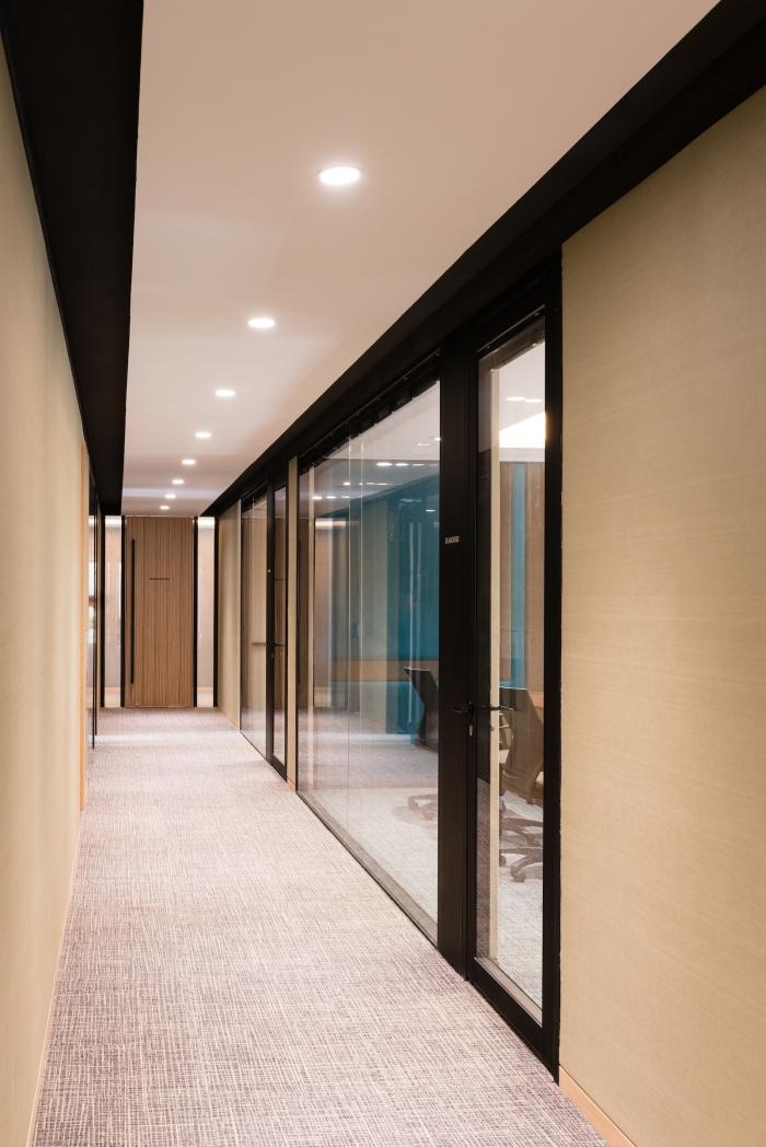 OPC Admin Building-D81_1612-Edit (1)
