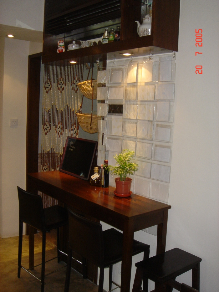 Interior Design (Resort) 006